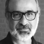داود ارسونی مدیر سایت پشت بام