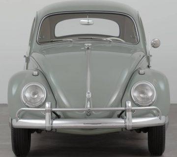 """به زودی نمایشگاهی به نام """"Automania"""" در موزه هنرهای مدرن نیویورک برگزار میشود. این نمایشگاه به بررسی فرهنگ اتوموبیل و تاثیر آن بر تاریخ هنر در قرن بیستم میپردازد. در بخشی از آن هفت اتوموبیل خاص به نمایش درمیآید."""