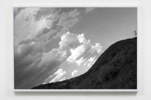 مارک مکنایت، عکاسی مستقر در شهر لسآنجلس است که در آثار خود توجه ویژهای به طبیعت و بدن انسان دارد. او در عکسهای اخیرش سعی کرده بدن انسان را وارد پهنه طبیعت کند و حتی طبیعت را در عناصر تصویری آن بیابد.