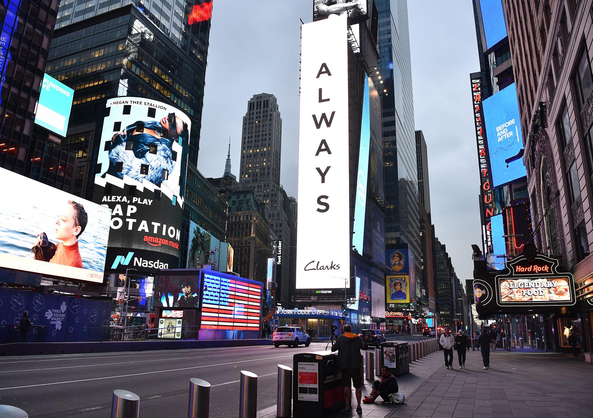 اختصاص 75 میلیون دلار به بخش خصوصی هنر نیویورک که بهخاطر کرونا آسیب دیدهاند