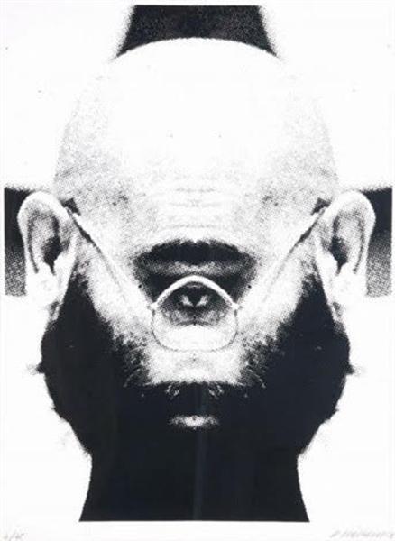 Arrabal رومن سیسلویچ