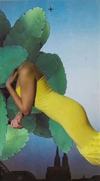 Bellissima , 1987 رومن سیسلویچ