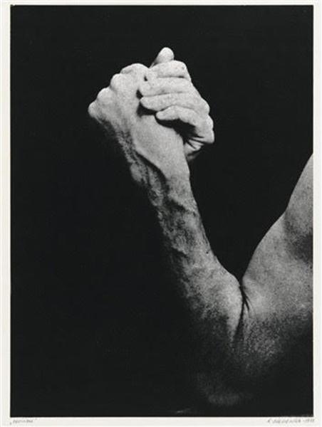 EQUILIBRIUM , 1978