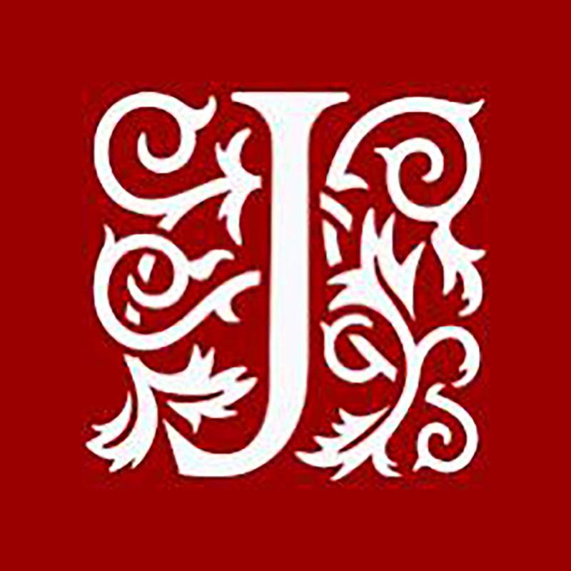 J store