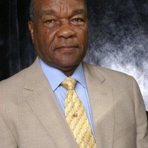 David C. Driskell هنرمند، مجموعهدار و تاریخشناس هنر آفریقایی / آمریکایی در سن 88 سالگی درگذشت.