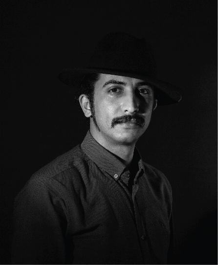 محمد شمس