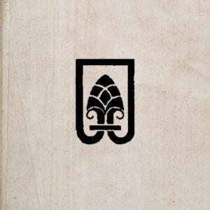 لوگو بانک داریوش
