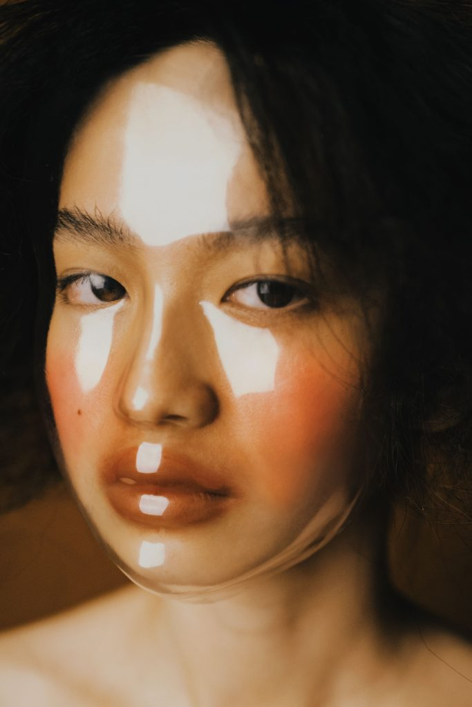Zhong Lin