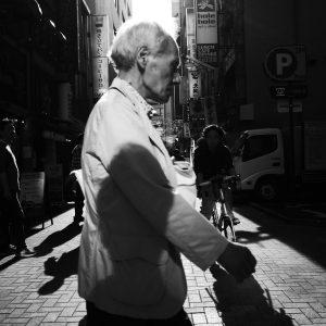 My Life, 2010-2016 © Chulsu Kim