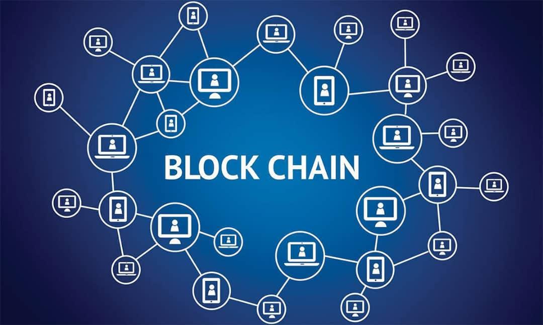 رمزداده: مفهوم Blockchain